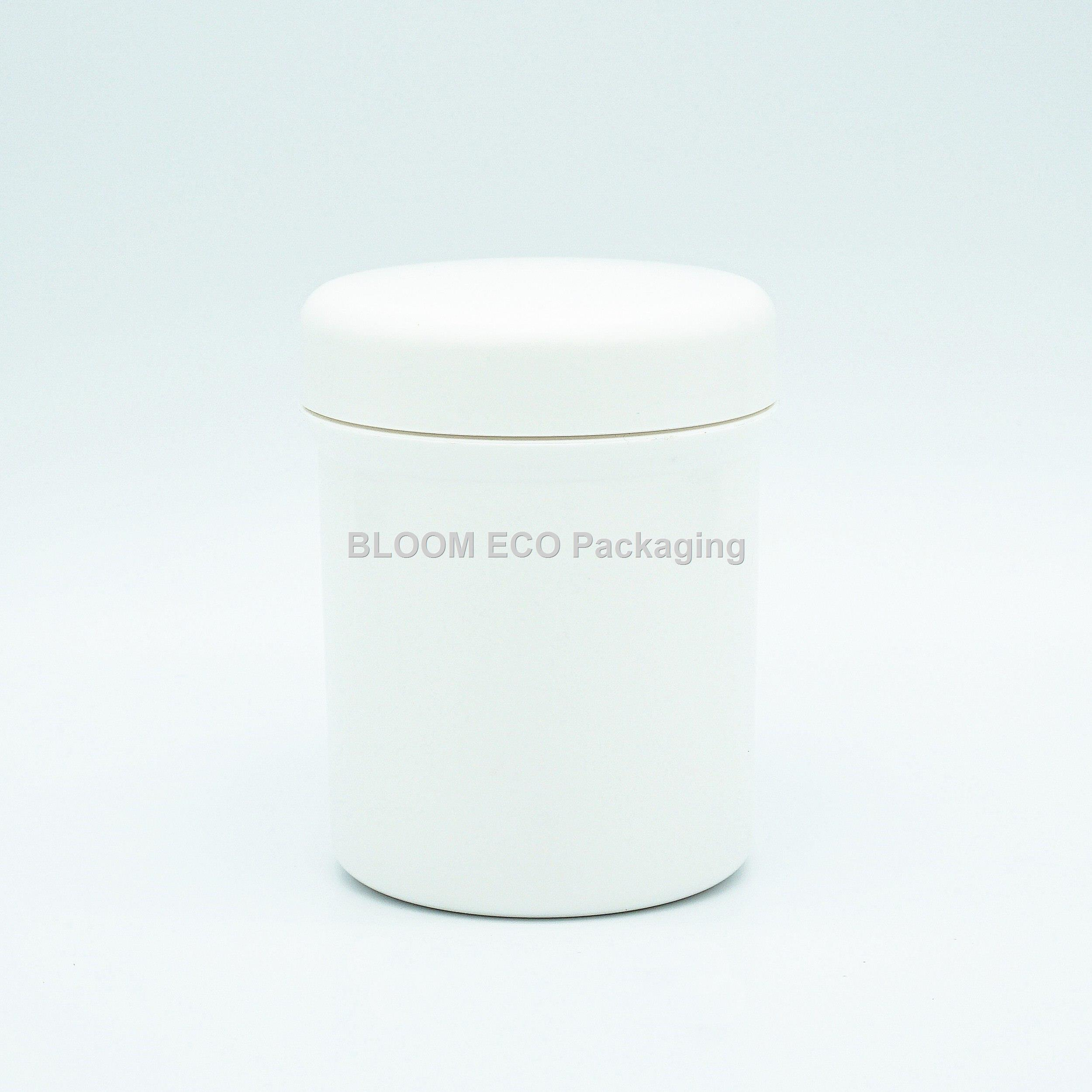 Recyclable Skincare Packaging
