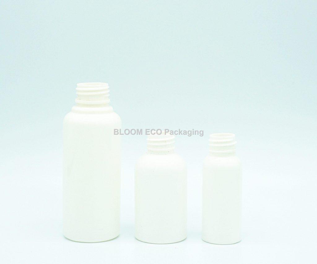 PB1001 PLA Bottle