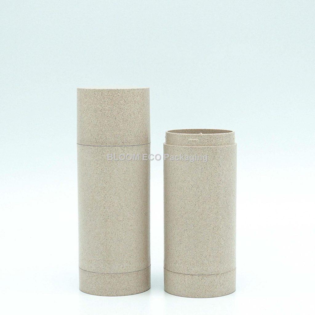 Chaff Powder Deodorant PSC1001