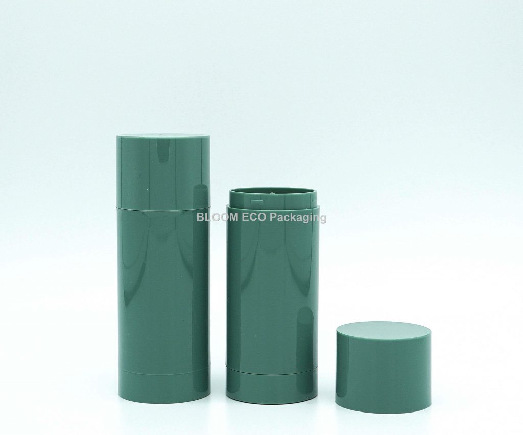 PCR Deodorant PSC1002