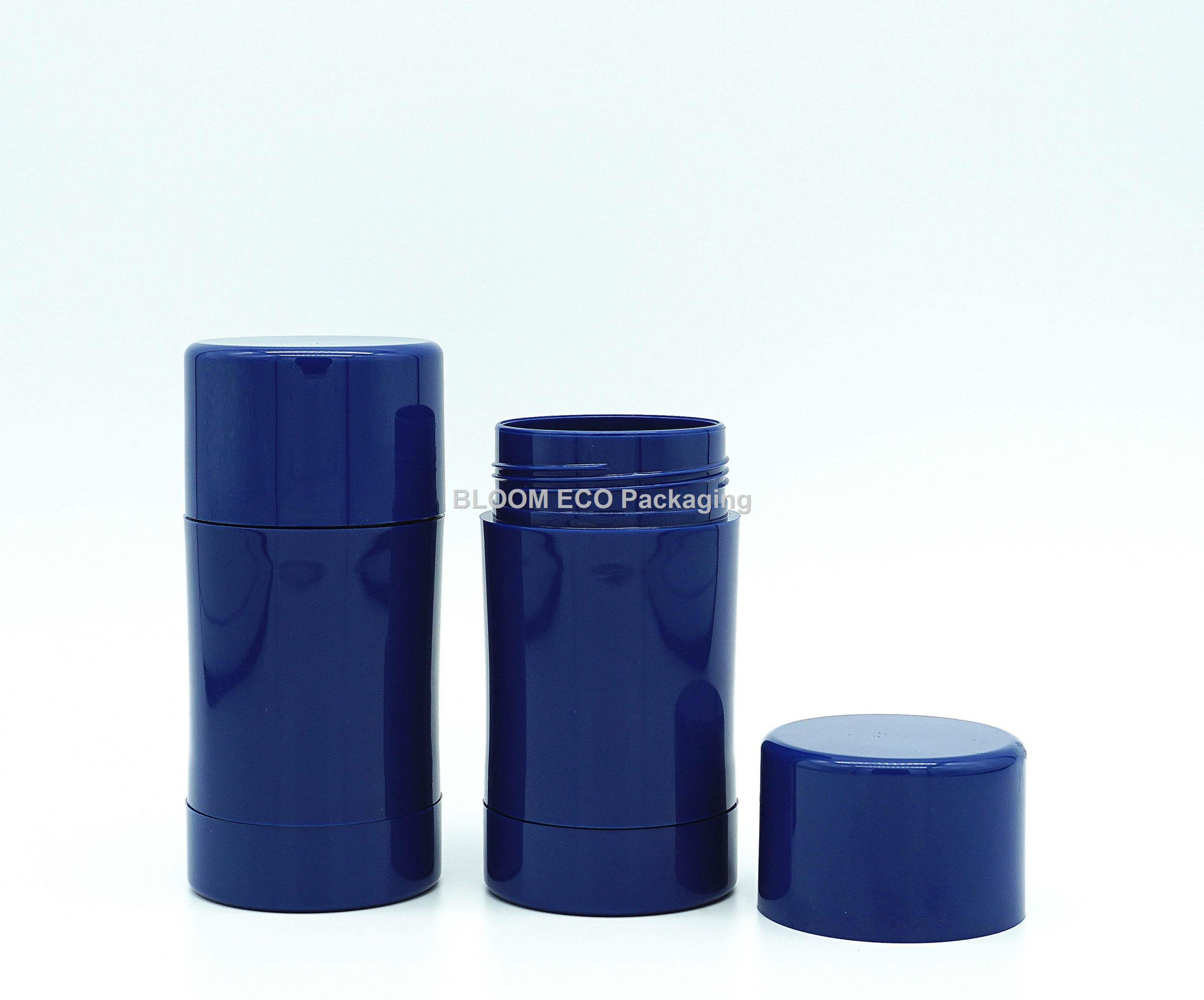 PCR Deodorant