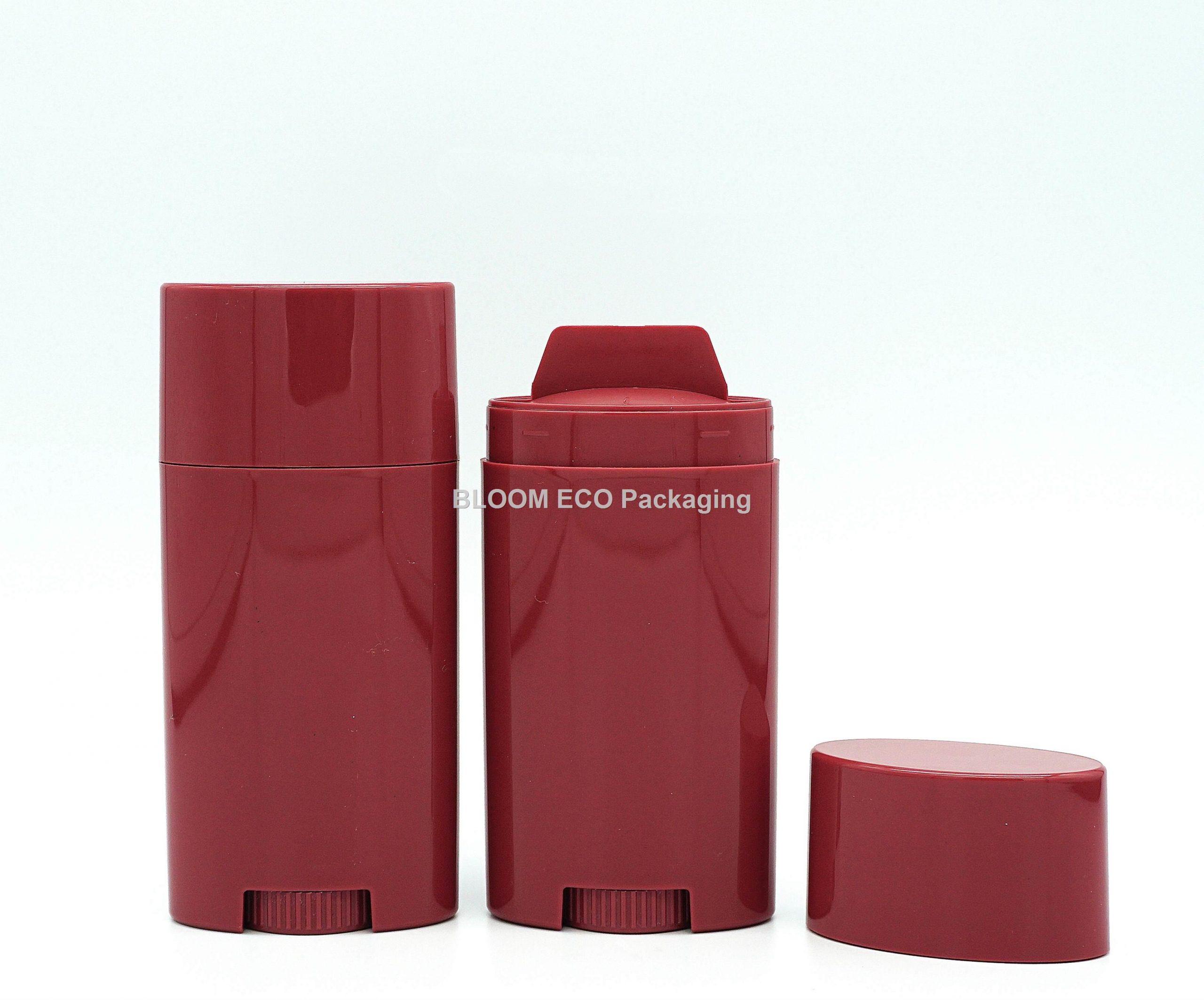PCR Deodorant PSC1004