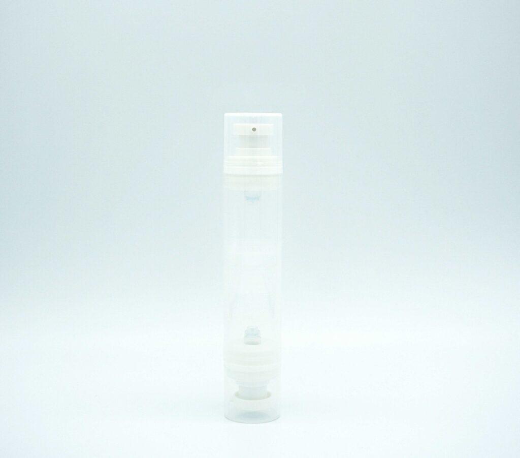 Airless Bottle