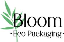 BLOOM ECO Packaging